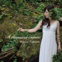 A_thousand_cranes